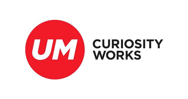 universal media logo 2015