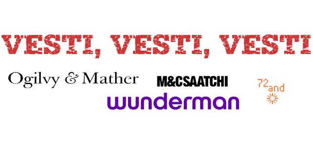 vesti 2015 reklame