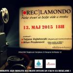 Reklamondo 2015