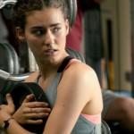 Nike – Better for it: Snaga unutrašnje motivacije