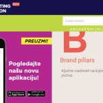 Da li znaš šta znači ……. – Marketing leksikon IAA