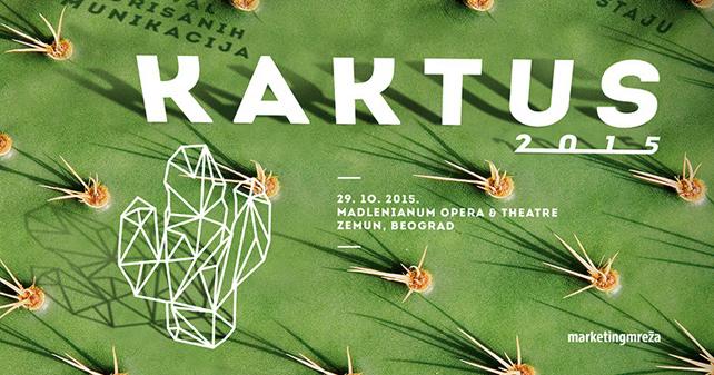 Kaktus2015