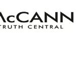 Koliko poznajemo mlade u Srbiji? – McCann Truth Central Beograd 2016