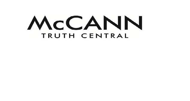 mccann truth central