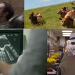 Super Bowl 50 – Najbolje reklame 2016