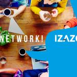 IZAZOV 2016 – REGIONALNI FORUM KOMUNIKACIONIH LIDERA
