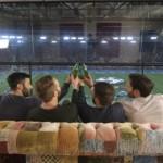 Heineken nas baca u dilemu – Da li je fudbal isti bez prijatelja?