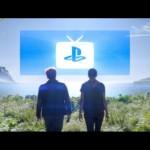PlayStation Vue – Beg od kablovske televizije