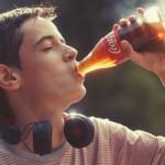CocaColaThmb