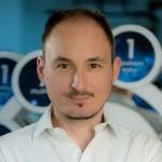 Reklamondo 2016 – Andreja Milkić, gostujući predavač