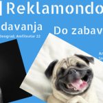Održan Reklamondo 2016