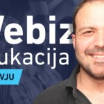 1istok-interview-viz
