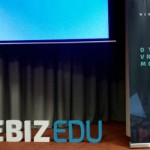 Webiz edukacija, dan prvi
