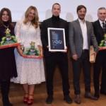 GRAND SLAM mts Noć Reklamoždera u Jugoslovenskoj Kinoteci