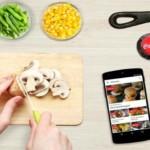 Simply Tastly app- Storija dobre mobilne aplikacije