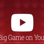 Super Bowl-The Big Game