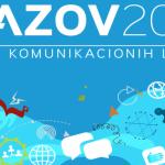 1IZAZOV2017-vizual