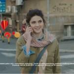 Vip Mobile: Poklon prekoračenja