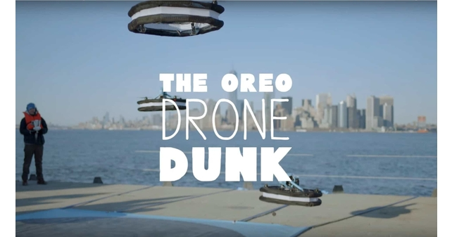 oreo-drone-dunk (1) (1)