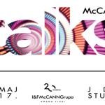 McCann Talks otkriva  šta sve može kreativna industrija