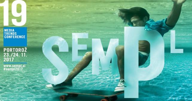 1SEMPL_19
