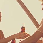 Coca-Cola: Letnje avanture