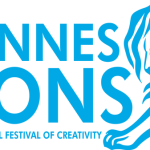 U susret festivalu Cannes Lions 2017