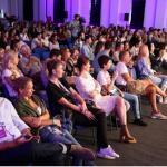 Weekend Media Festival u Hrvatsku dovodi Turo – vodeću peer-to-peer aplikaciju za dijeljenje vozila