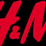 H&M novi klijent agencija UM Beograd i UM Zagreb