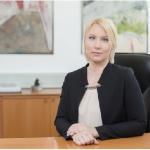 U susret SEMPL konferenciji: Intervju Valerija Prevolšek