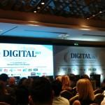 Posetili smo #Digital2017