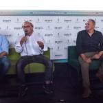 Weekend Media Festival- Jubilej s pogledom u budućnost: Region posle Agrokora, razvoj veštačke inteligencije i promene u oglašavanju