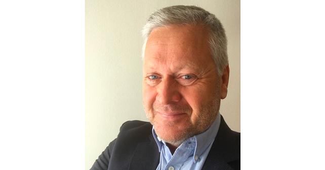 Anders Granberg - WMF