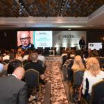 """Ministar Vladan Vukosavljević otvorio regionalnu konferenciju """"Digital 2017"""""""