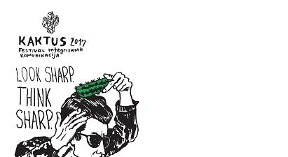Kaktus KV 2017