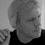 Intervju – Bart de Vries – IPRA predsednik