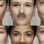 Movember-LOréal