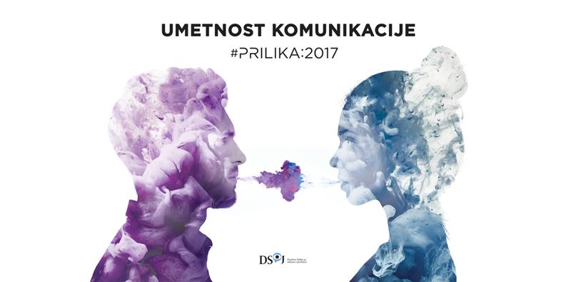 PRilika-umetnost-komunikacije