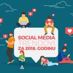 Social-Media-Trendovi_2018-Drive_agencija