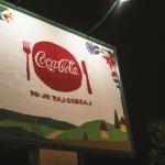 UM Beograd i Coca-Cola u finalu prestižnog festivala u Rimu