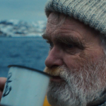 McCann Oslo lansirao novu reklamu i slogan za Mills kavijar