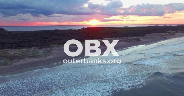 OBX BOX