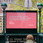 Postmates: Ulazak u Njujork na velika vrata