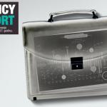 Marketing mreža i IPSOS pokrenuli projekat Agency Report!