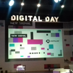 Digital Day 2018: Drugi dan konferencije