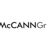 I&F McCann Grupa: Vidimo se na Digital Day konferenciji