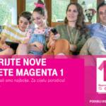 Telekom Magenta 1