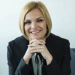 Jelena Jazic, nova direktorca McCann Beograd