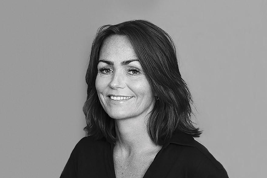 Anne-Marie-Brady-MD-SDG