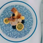 Bru: Da li smo zaista zavisni od slikanja hrane?